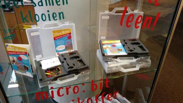 Micro-bit-Klooikoffer-mess-around-case