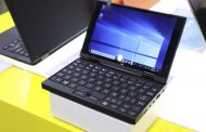 PRETECH F700MI LOW COST 7″ FANLESS MINI LAPTOP FEATURES AN INTEL ATOM X5 CHERRY TRAIL PROCESSOR