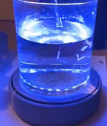 Weight Sensor Coaster