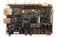 MEET THE LINDENIS V536 SOM & SBC DESIGNED FOR AI VIDEO PROCESSING AND 4K ENCODING