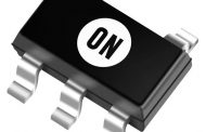 ON SEMICONDUCTOR NCXX333 ZERO DRIFT OPERATIONAL AMPLIFIERS WITH 10 UV OFFSET