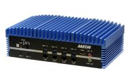 BOXER-6641: DELIVERING MORE POWER FOR INDUSTRIAL COMPUTING