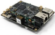 EMB-2237-AI – PICO-ITX POE EDGE AI EMBEDDED BOARD WITH NXP I.MX8M MINI ARM PROCESSOR