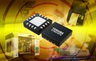 TOSHIBA LAUNCHES NEW HIGH-RESOLUTION MICRO-STEPPING MOTOR DRIVER IC WITH INTEGRATED CURRENT SENSING