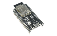 MEET THE $8 ESP32-S2-SAOLA-1 DEVELOPMENT BOARD FROM ESPRESSIF