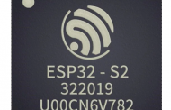 MEET THE ESP32-S2 BASED SOC, WROOM AND WROVER MODULE