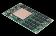 TQ-EMBEDDED PRESENTS NEW HIGH-SPEED MODULE WITH NXP'S LX2160A