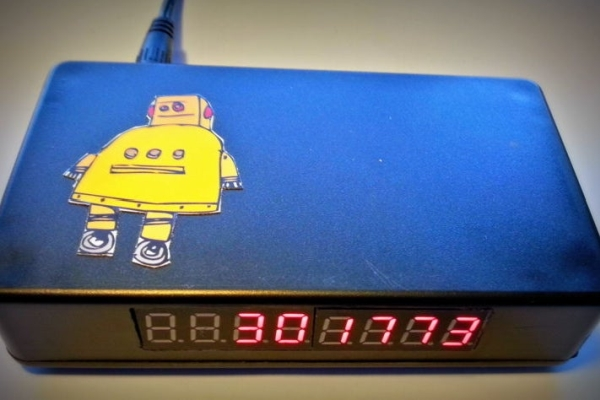 Instructables-Hit-Counter-ESP8266-01