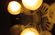 Home Automation - RC Lighting