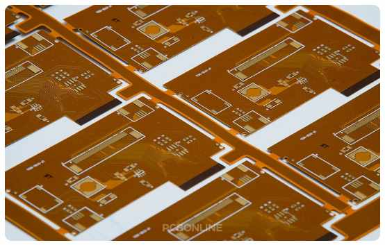 What is the Flexible Printed Circuit Boards