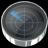 Sensor - Transducer - Detector Projects