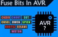 Understanding Fuse Bits in ATmega328P to Enhance Arduino Programming Efficiency